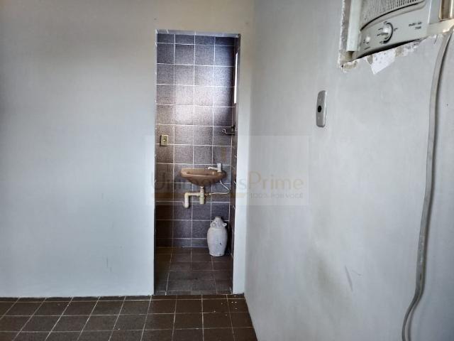 (OL) Venda de apartamento 2 quartos em Olinda - Perto de tudo - Foto 5