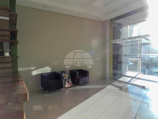 Apartamento à venda com 3 dormitórios em Centro, Guarapuava cod:142208 - Foto 18