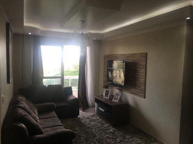 Ed. Solare Santana/ 3 dormitórios com suíte/ act casa em Santana