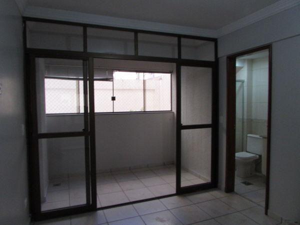 Apartamento com 4 quartos no Residencial Mont Apalachees - Bairro Setor Bueno em Goiânia - Foto 14