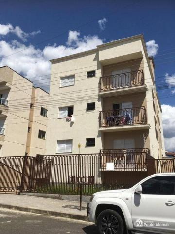 Apartamento com 2 dormitórios à venda, 79 m² por R$ 260.000,00 - Residencial Greenville -  - Foto 12