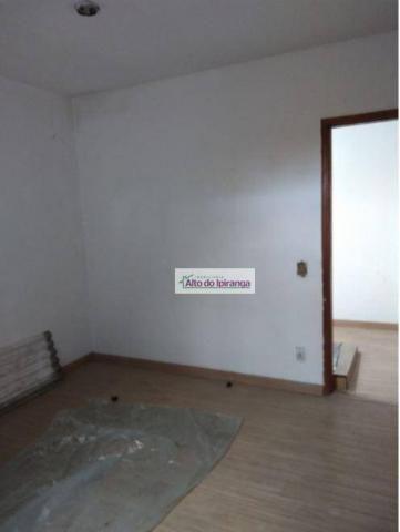 Sobrado com 5 dormitórios à venda, 125 m² Vila Dom Pedro I - São Paulo/SP - Foto 20