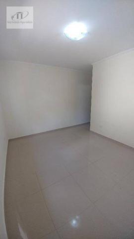 Casa com 3 dormitórios à venda, 134 m² por R$ 550.000,00 - Jardim Zeni - Jaguariúna/SP - Foto 16