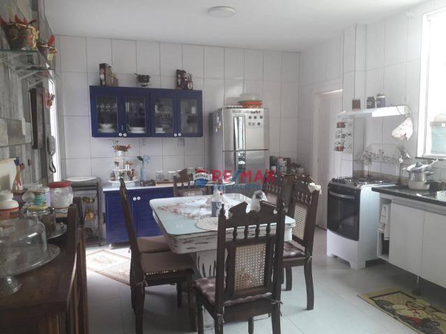 RE/MAX Specialists vende linda casa localizado no bairro Felícia. - Foto 12