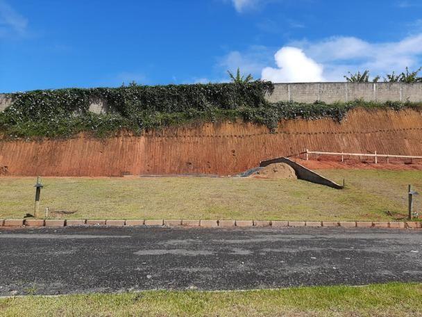 Lotes de 269 m² em Condomínio Fechado, para construção de Casas, na Região de Meaípe. Venh - Foto 6