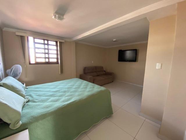 Casa a venda nas Malvinas 5 quartos - Foto 15