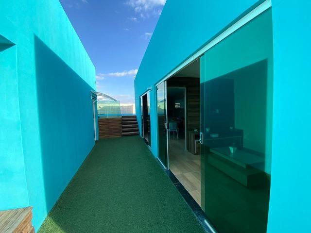 Casa a venda nas Malvinas 5 quartos - Foto 4