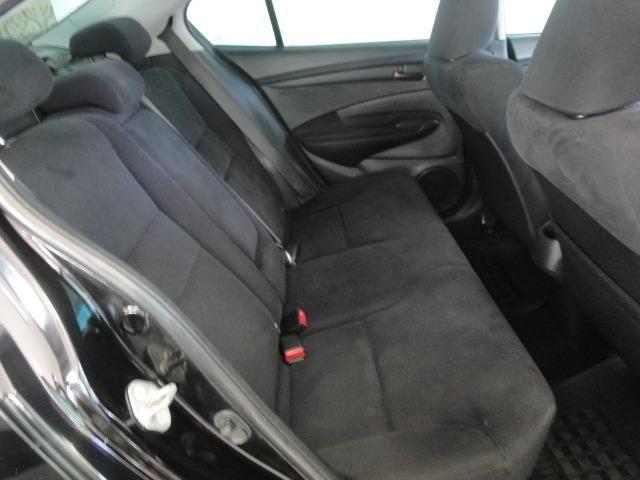 Honda city 1.5 lx flex aut - Foto 6