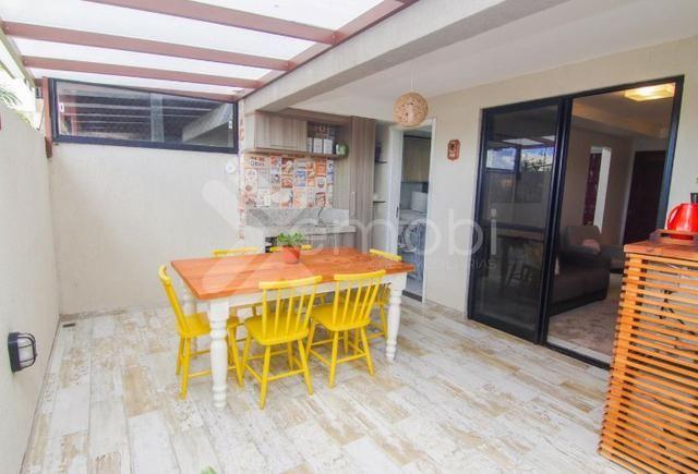 Apartamento à venda em Neópolis | Central Park | 87m² | giardino | 2/4 sendo uma suite - Foto 4