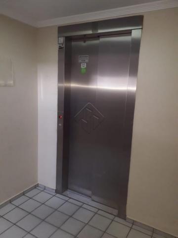 Apartamento para alugar com 3 dormitórios em Estados, Joao pessoa cod:L1647 - Foto 2