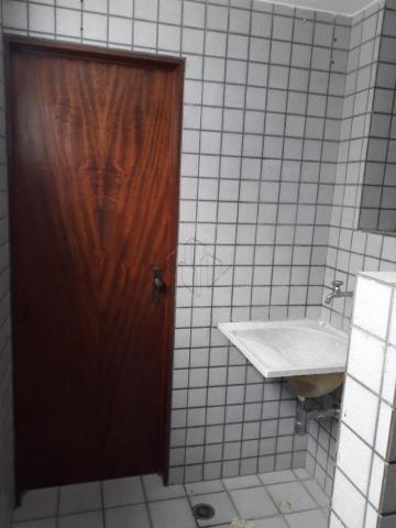 Apartamento para alugar com 3 dormitórios em Estados, Joao pessoa cod:L1647 - Foto 17