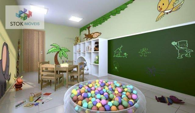 Apartamento Lauro de Freitas - Foto 18