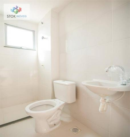 Apartamento Lauro de Freitas - Foto 16