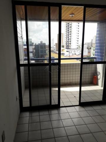 Apartamento para alugar com 3 dormitórios em Estados, Joao pessoa cod:L1647 - Foto 9