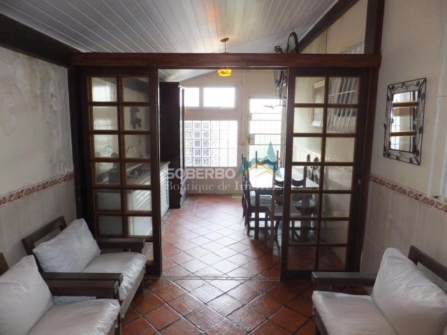 Apartamento Térreo, 2 Quartos (1 Suíte), Espaço Gourmet e Jardim - Santa Cecília, Teresópo - Foto 11