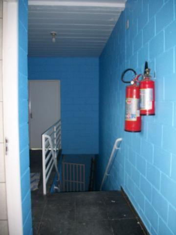 Escritório para alugar em Assunção, Sao bernardo do campo cod:1030-15879 - Foto 2
