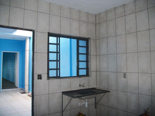 Escritório para alugar em Assunção, Sao bernardo do campo cod:1030-15879 - Foto 12