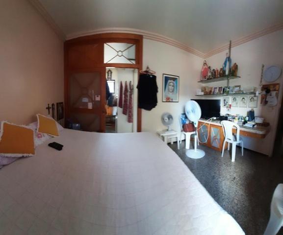 AP1631 Palazzo Florentino, apartamento no 10° andar, 3 quartos, 3 vagas, Bairro Cocó - Foto 11