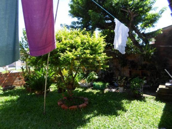 Casa próximo ao centro ,3 dorm ,garagem ,terreno 10 x 30 - Foto 11