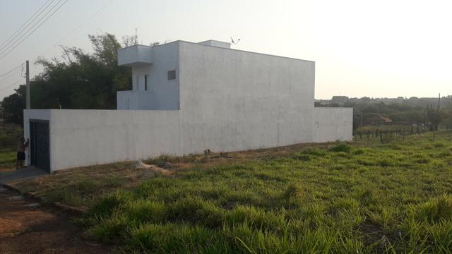 Terreno paineiras ii - 5.5 x 27 mts - Foto 2