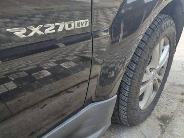 Rexton 2010 - Apenas R$ 47 mil - Foto 6