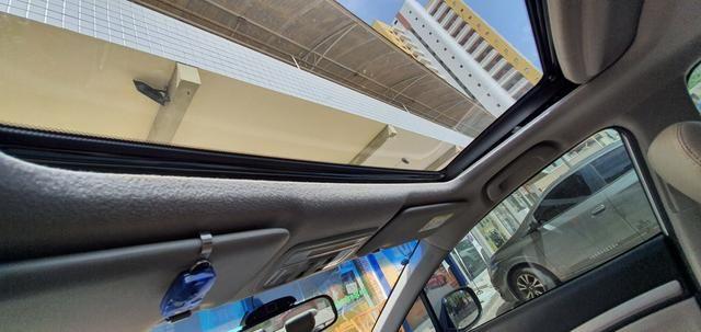 Honda Civic EXR 15/16 - Foto 7