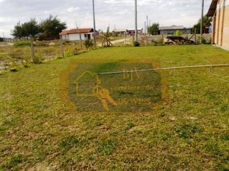 Casa à venda com 4 dormitórios em Rosa do mar, Passo de torres cod:59 - Foto 13
