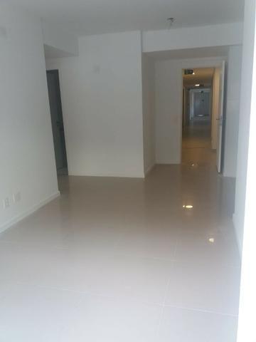 Apartamento 2 Quartos Pronto You Botafogo - Foto 12