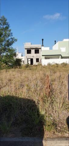 Terreno zona sul Ipanema Residence Park