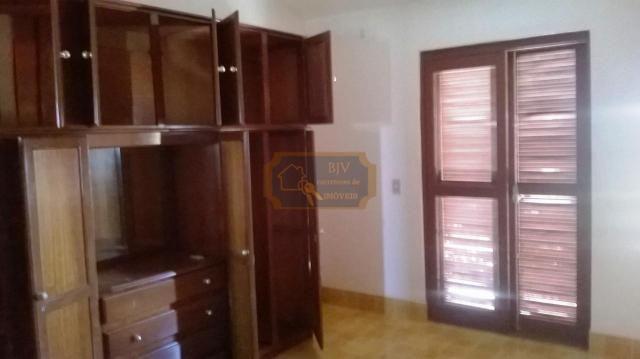 Casa à venda com 3 dormitórios em Centro, Passo de torres cod:32 - Foto 11