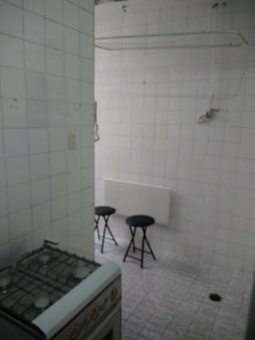Inacreditável Tijuca Super aconchegante e silencioso até 5 pessoas -Min 3 Diarias - Foto 9