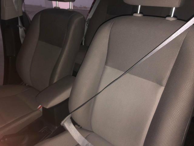 Corolla gli automático - Foto 7