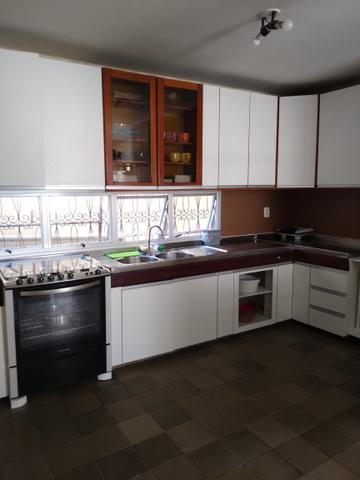 Vendo ou troco casa na Gruta de Lourdes - Foto 9