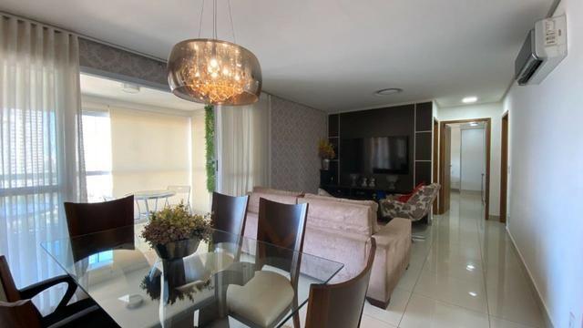 Ref: marista65-Excelente Apartamento no Residencial Sublime - Foto 2