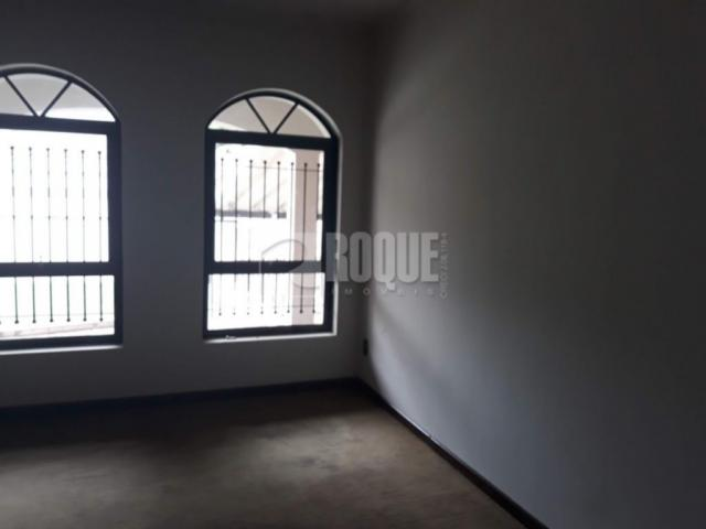 Casa à venda com 3 dormitórios em Vila cidade jardim, Limeira cod:16033 - Foto 6