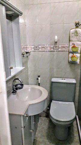 Casa em Angra Dos Reis, com 4 quartos - Foto 14