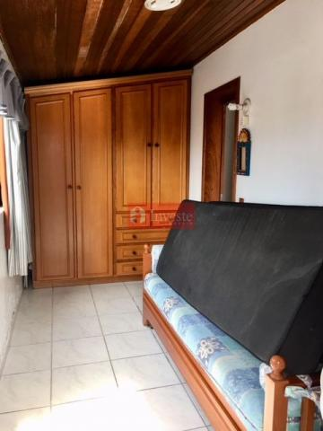 Apartamento à venda com 2 dormitórios em Centro, Capão da canoa cod:7595 - Foto 8