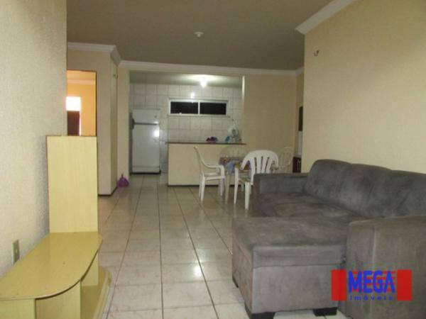 Apartamento com 2 quartos para alugar, próximo à Av. Central - Foto 7