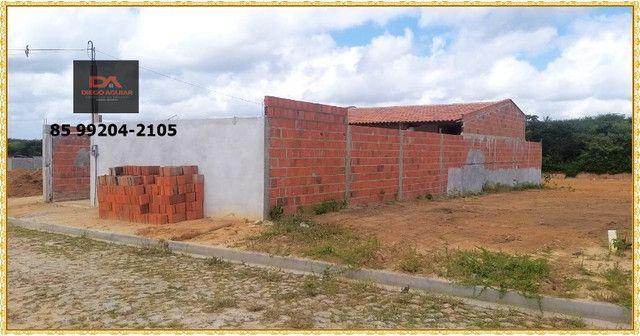 Loteamento Boa Vista $%¨& - Foto 9