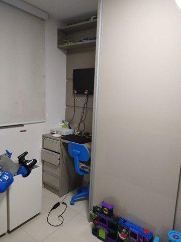 Apartamento no Condomínio Mirante da Vitória - Foto 10