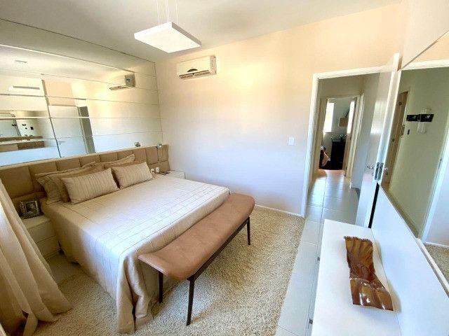 Casa Duplex com 3 Quartos em Condomínio Fechado no Eusébio - Foto 12