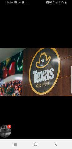 Vendo restaurante  - Foto 3