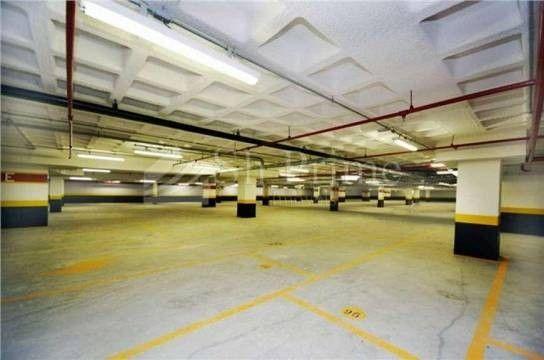Excelente Ponto Alpha Shooping - Sala Comercial 53 m2- Alphaville Centro Comercial Barueri - Foto 6