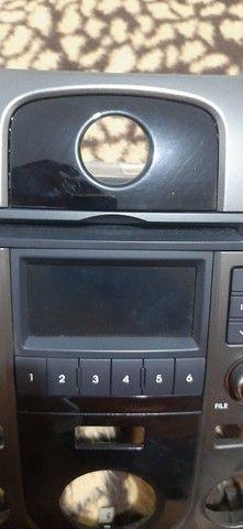 Kia cerato rádio original  - Foto 6