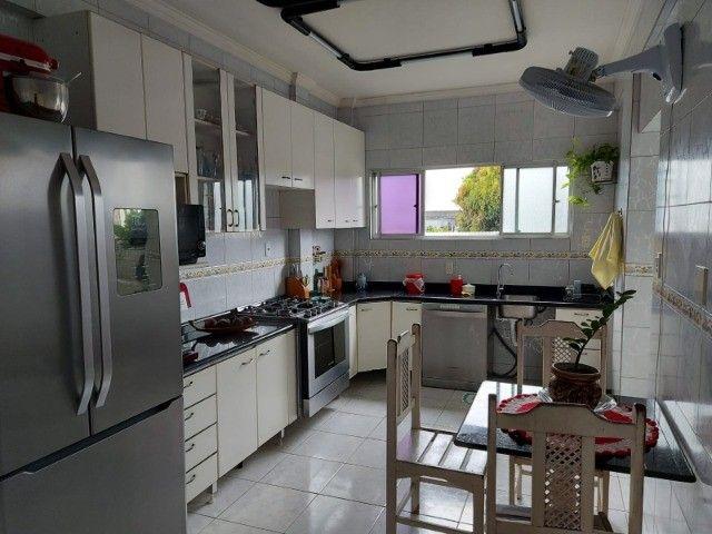 Apartamento 3 quartos - Residencial Renata - Cachoeirinha - Foto 19