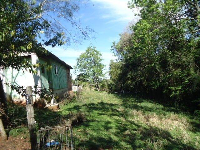 (TE2594) Terreno na Santa Fé, Santo Ângelo, RS - Foto 3
