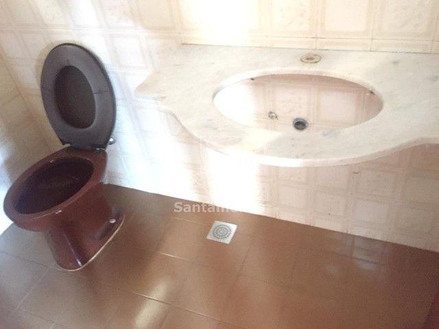Casa para alugar com 4 dormitórios em Jardim américa, Londrina cod:14396.002 - Foto 9