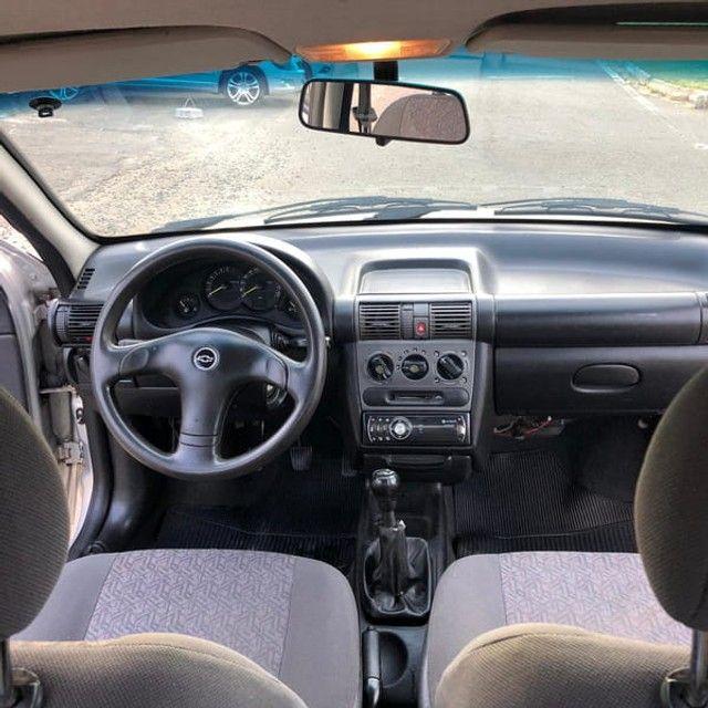 Chevrolet CORSA CLASSIC 1.0 - Foto 5