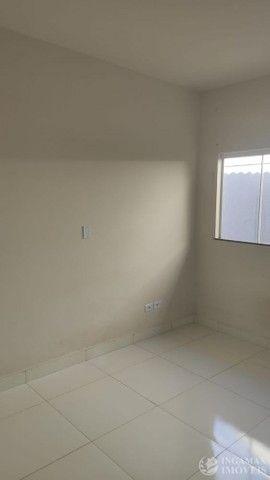 VENDA   Casa, com 2 quartos em CJ RES GUAIAPÓ, MARINGÁ - Foto 7