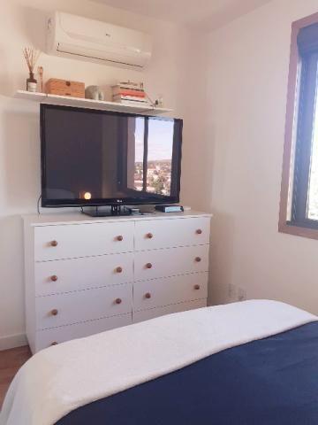 Apartamento à venda com 3 dormitórios em Vila jardim, Porto alegre cod:8047 - Foto 9